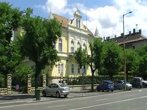 ambasciata italiana a budapest youtube