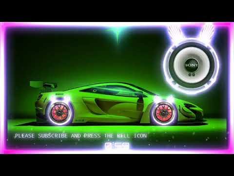 tera-mera-viah-new-punjabi-song-dj-remix-dj-ankit-chauhan-manana