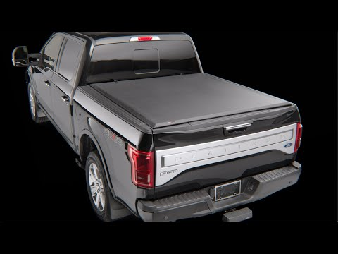 weathertech-roll-up-truck-bed-cover-installation-video