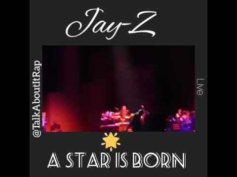 Jay z j cole a star is born live youtube jay z j cole a star is born live malvernweather Choice Image