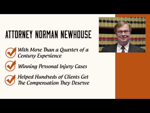 Best Personal Injury Attorney Redwood City 650-206-8700  Att