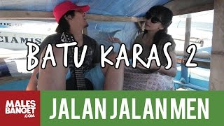 Thumbnail of [INDONESIA TRAVEL SERIES] Jalan2Men 2014 Batu Karas – Part 2