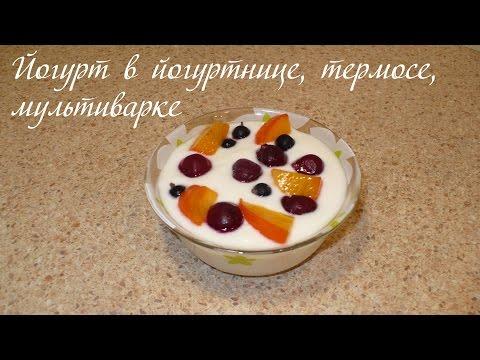 Антибиотики и высокая температура: ru_med