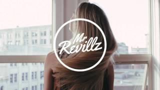 Ben Phipps - Sleep Alone (ft. Ashe)