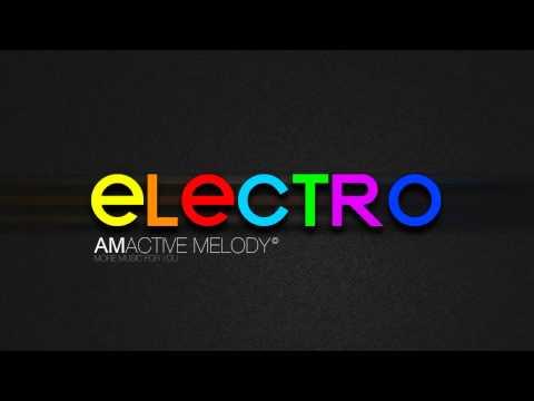 Aura Dione - Geronimo (Electro Remix)