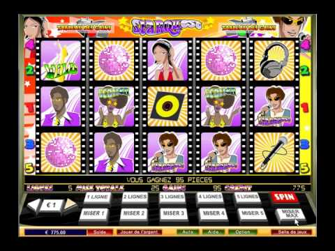 casino gratuit demo 770