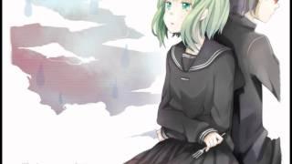 Coward Mont Blanc - Piano [アビー] [English Dub] 歌ってみた