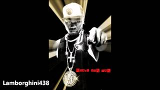 50 Cent - Ready For War Instrumental (HD)