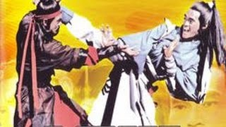 Джон Лиу против Янг Ли Хванга .......