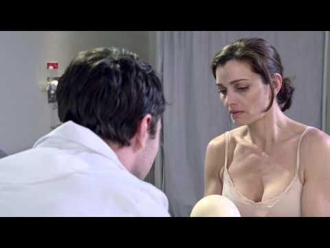 RCPA - A world without pathology : Emutopsy