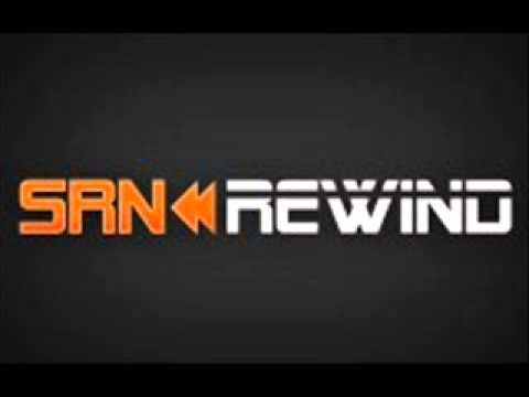 Sherdog Rewind: Nick Newell
