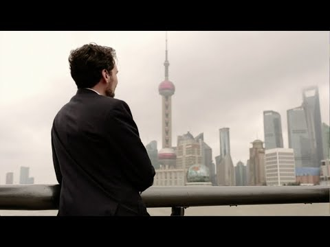A.T. Kearney Career: Make Our Story. Your Story
