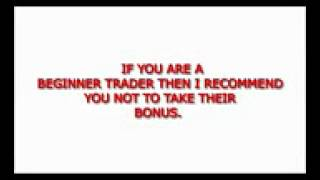 Verified Trader Review Forex Best Binary Options Trading Robot 2015