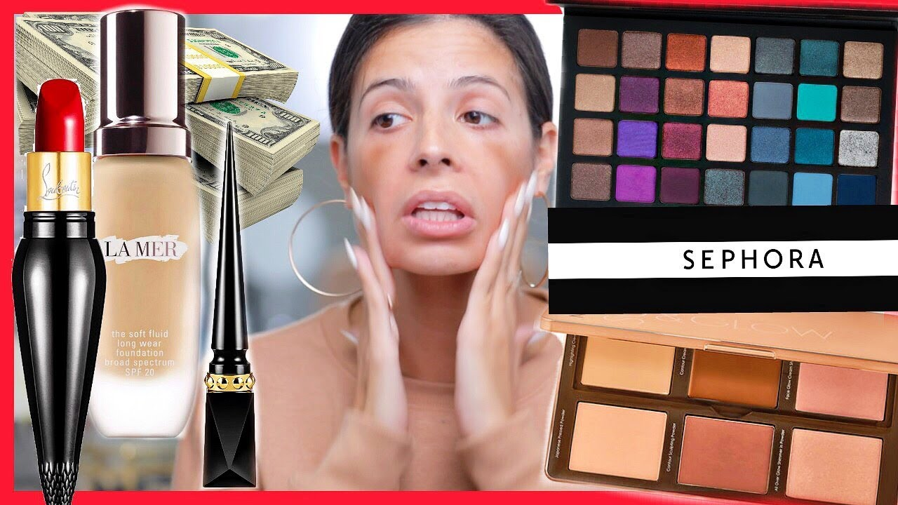 i-bought-the-most-expensive-makeup-sephora-sells