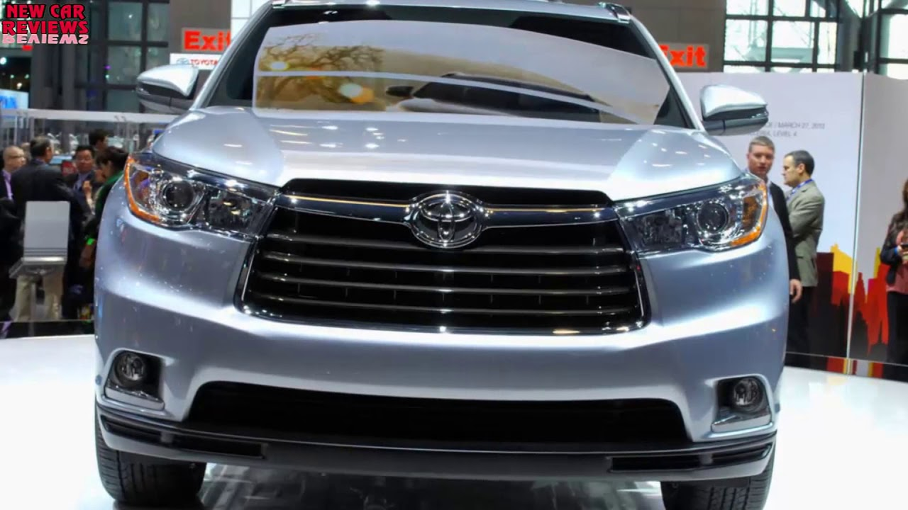 2018 toyota upcoming. wonderful toyota 2018 toyota new upcoming car in india in
