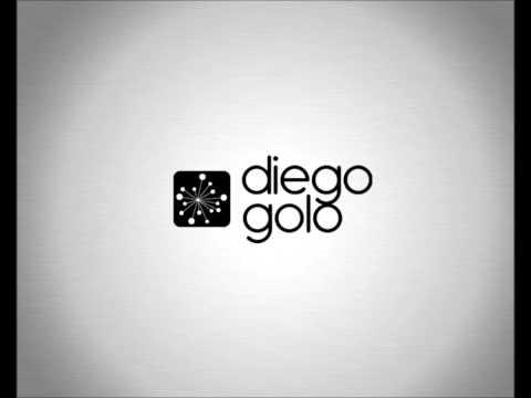 Ernesto & Bastian vs Carlos Barbosa & Artistic Raw - Stroke It (Thrill) (Diego Golo Mashup)