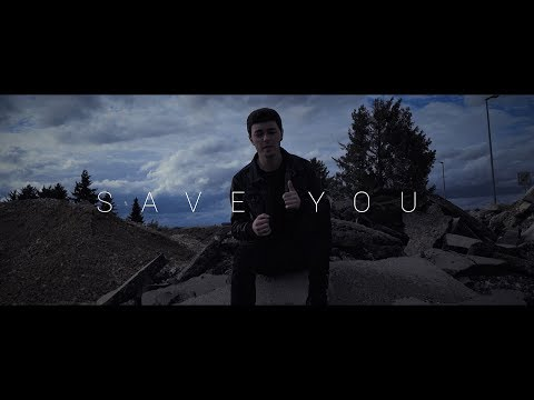 Simple Plan - Save You (Cover by Dave Winkler & Patrick G)