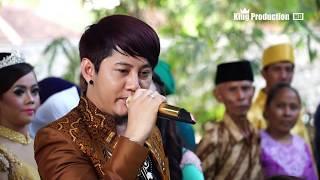 Pengen Nonton - Edy Zacky - Susy Arzetty Live Sukamulya Tukdana Indramayu MP3