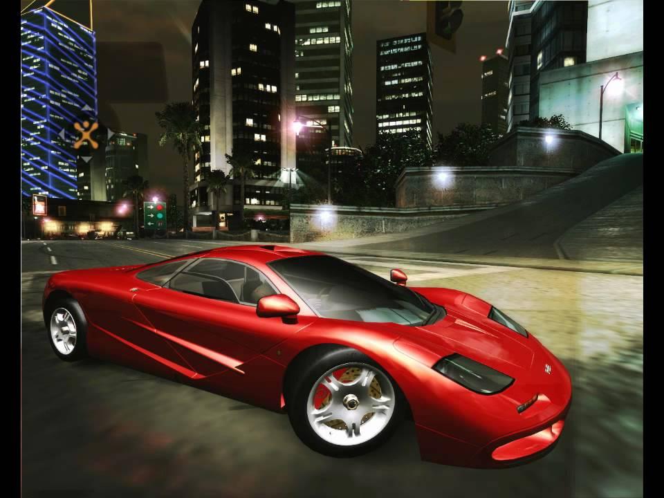 need for speed underground 2 car mods youtube. Black Bedroom Furniture Sets. Home Design Ideas