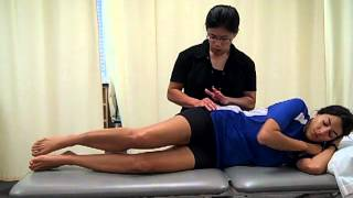 Video Iliopsoas muscle test download MP3, 3GP, MP4, WEBM, AVI, FLV April 2018