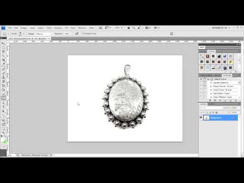 How to take good jewellery photos on a budget 2