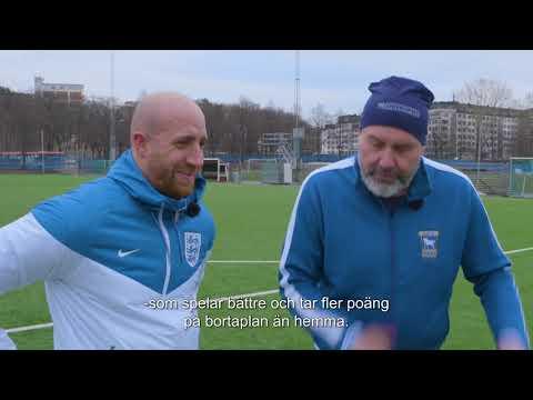 Niklas Holmgren kommenterar stryktipset v.15