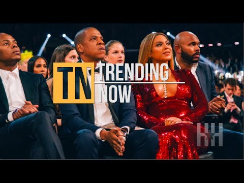 """Jay Z's """"4:44"""" Addresses Kanye West Beef, Solange Fight, Cheating on Beyonce & More"""