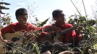 Gitar Klasik Takengon Gayo (Riki,Finoz) Mp3