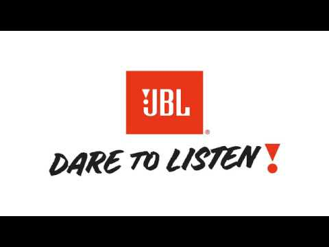 JBL Amplifies the Suspense for the New Season of Search Party