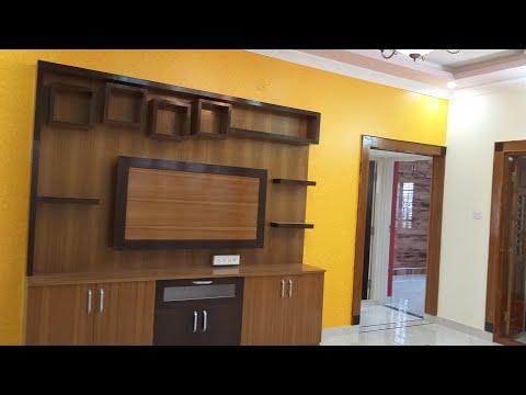 BBMP 30x50 3BHK Ground floor independent house for Sale in TC palya Ramamurthy nagar Bangalore