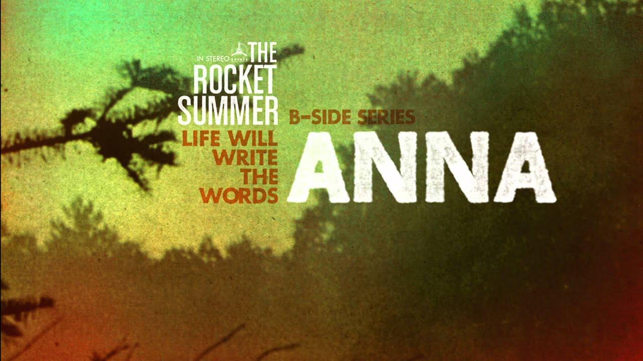 the-rocket-summer-anna-the-rocket-summer