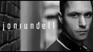 Jon Rundell - Live At Under Club, Intec Party Sonar BCN  17 Jun 2015