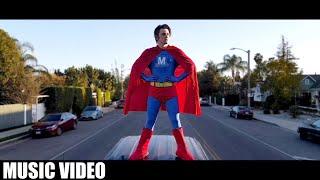 Stromedy - Millie Man (Şarkı) - (Resmi Müzik Videosu)