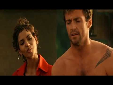 Halle berry swordfish 2001 congratulate