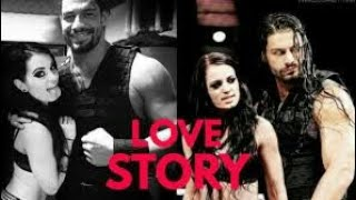 Ohi Yarr new Punjabi sad song by Roman reings and paige love story