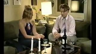 Humorlabbet 2 (2001)