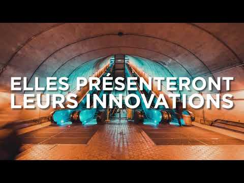 Teaser_Airport Startup Day 2019_FR