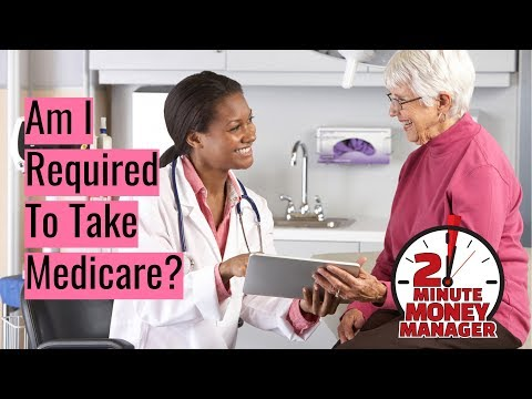 New Benefits Coming to Medicare Advantage Plans