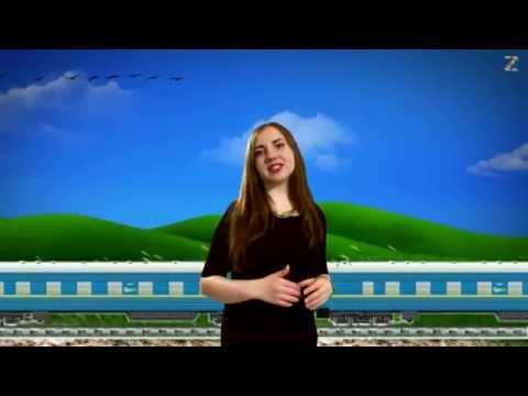 НАГЛА ПОМІЧ. Випуск 3. Як купити квитки на поїзд через Інтернет?