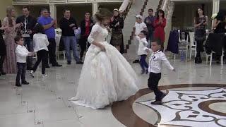 Свадьба в ресторане Прованс