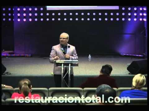 Haciendo Ministerio En El Deseo Original De Dios (El Ministerio De La Mujer)