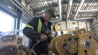 Petro Canada Lubricants  решения для шоссейного и внедорожного транспорта