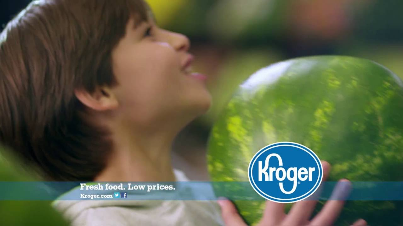 Is Kroger Open On Christmas Eve.Kroger Operating Hours Store Locations Near Me And Phone