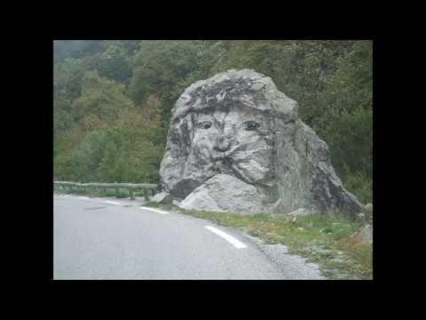 Un Petit Tour En France, Marinella Remercie Tout Ses Visiteurs 200 000 A Ce Jour