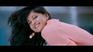 Zara Dekh Mera Deewanapan - Video Song | Footpath HD