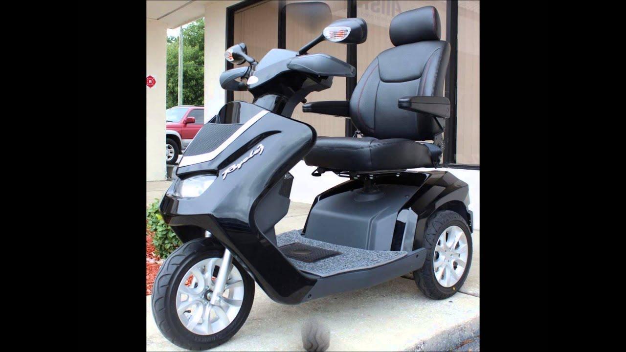 wwwjawamopedcom WORKSHOP MANUAL moped model 210