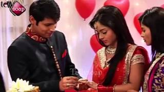 Shastri Sisters: Veer and Anu got Engaged