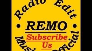 Aura Dione - Friends ft. Rock Mafia REMO Radio Edit Music Official