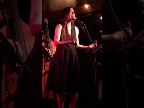 """""""Front Porch"""" - Joy Williams Live in Knoxville"""
