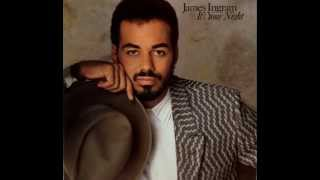 James Ingram & Michael McDonald - Yah Mo B There